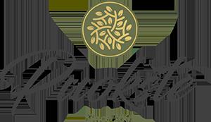 Puokštė – Gėlių salonas Klaipėdoje Logo